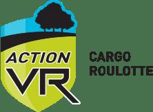 ActionVR